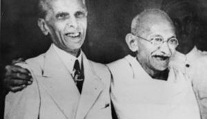 'जिन्ना ने भी देश को आजादी दिलाने में नेहरू और गांधी के बराबर दिया था योगदान'