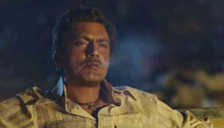 Nawazuddin Siddiqui on Father's day revealed how his all three fathers backstabbed him