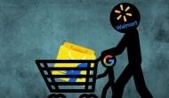 स्वदेशी जागरण मंच बोला- Wal-Mart-Flipkart डील से 22 करोड़ परिवार होंगे प्रभावित
