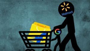 फेस्टिवल सेल से पहले Amazon, Flipkart ने दी भारत में दी 140,000 नौकरियां