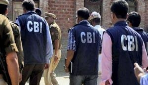 Court grants time to CBI to get sanction to prosecute accused in case against journalist
