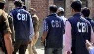 CBI begins probe in Jammu & Kashmir arms licence case