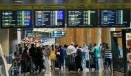 Singapore-Kuala Lumpur is world's busiest overseas route