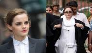 Kathua rape case: Harry Potter star Emma Watson extends her support to Kathua rape victim's lawyer; says 'All power to Deepika Rajawat'