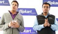 Flipkart को साथ मिलकर किया खड़ा, क्या अब बेचने पर पैदा हो गए मतभेद?