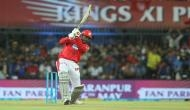 IPL 2018, KXIP vs MI: गेल ने जड़ी फिफ्टी, मुंबई के सामने 175 रनों का लक्ष्य