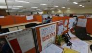 TCS, Infosys सहित देश की चार टॉप IT कंपनियों ने बीते साल दी महज इतनी नौकरियां