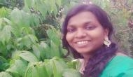 केरल की लड़की ने फेसबुक पर दिया शादी का प्रपोजल, जकरबर्ग से की अनोखी डिमांड