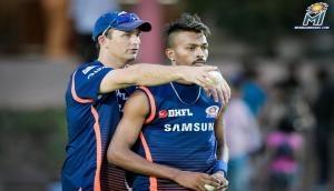 IPL 2018: हार्दिक पांड्या की कातिल गेंदबाजी के पीछे है इनका शातिर दिमाग