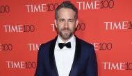 'I have anxiety. I've always had anxiety', says Deadpool actor Ryan Reynolds