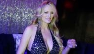 Donald Trump accepts paying Stormy Daniels for sex