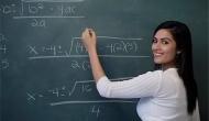 TREIRB: सरकारी शिक्षक के 2900 पदों पर निकली वैकेंसी, ऐसे होगा चयन
