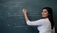 खुशखबरी: 15 हजार से अधिक सरकारी टीचर की होगी नियुक्ति, ऐसे होगा सेलेक्शन