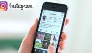 Instagram latest update:Will Instagram change into e-commerce platform like Amzaon and Flipkart?; see details