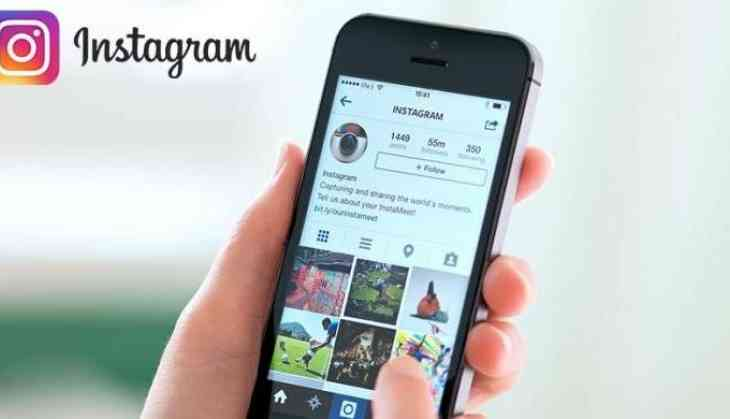 62f996c90fba4 Instagram latest update:Will Instagram change into e-commerce platform like  Amzaon and Flipkart?; see details