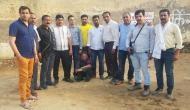 हिमाचल प्रदेश: कसौली में महिला अधिकारी का हत्यारा वृंदावन से गिरफ्तार