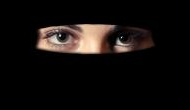Marriage Scam: UK-Pakistani men used first night videos to blackmail 15 wives