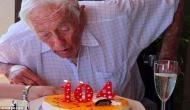 104 साल जीने के बाद स्विट्ज़रलैंड की वादियों में शरीर त्यागने निकल पड़ा ये ऑस्ट्रेलियाई वैज्ञानिक