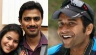 अमेरिका में भारतीय इंजीनियर श्रीनिवास के हत्यारे को उम्रकैद की सजा