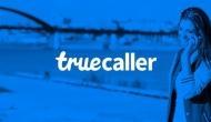 Truecaller के इस्तेमाल के लिए अब देनी होगी फीस, ये है वजह