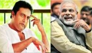 No offers from Bollywood after criticising Narendra Modi and BJP party : Prakash Raj