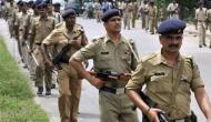 UP police: पीएसी में 1366 पदों पर भर्ती जल्द, इन उम्मीदवारों को होगा फायदा