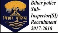 BPSSC: बिहार पुलिस दारोगा प्रारंभिक परीक्षा का रिजल्ट जारी, ऐसे करें चेक