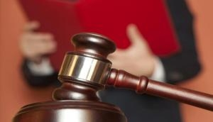 It is husband's duty to maintain wife and son: Court