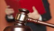 2013 बोधगया ब्लास्ट : NIA कोर्ट ने दोषियों को सुनाई उम्रकैद की सजा, इंडियन मुजाहिदीन से है संबंध