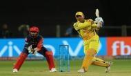 IPL 2018: इस सीजन में कौन सी टीम है दर्शकों की फेवरेट, रिपोर्ट में हुआ खुलासा