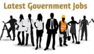 Government job 2018: इस विभाग में हो रही हैं भर्तियां, 12वीं पास करें अप्लाई