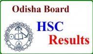 BSE Odisha Class 10 Result 2018: ओडिशा बोर्ड 10वीं के नतीजे इस दिन होेंगे जारी, यहां करें चेक