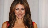 Liz Hurley attacked! Increases security after burglars raided her country mansion while having dinner party