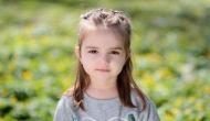 बच्ची के नाम पर कोर्ट ने जताया ऐतराज, पेरेंट्स से कहा 'नाम बदलो नहीं तो हम बदल देंगे'