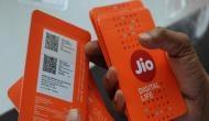 Jio ने लॉन्च किया शानदार ऑफर, मुफ्त में दे रहा 10 GB तक इंटरनेट डाटा