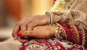 Muslim man converts turns Hindu to marry; approaches SC after in-laws take away his wife and threaten him
