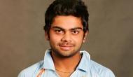 टीम इंडिया के ड्रेसिंग रूम में अपने पहले दिन को लेकर विराट कोहली ने बताई बड़़ी बात