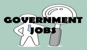 HPSC recruitment 2018: सरकारी नौकरी पाने का शानदार मौका, पाएं आकर्षक सैलरी