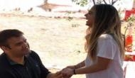 मुकेश अंबानी की बेटी ईशा बनेंगी इस बिजनेस घराने की बहू, दिसम्बर में होगी शादी