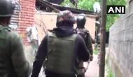 शोपियां में मारा गया आतंकी प्रोफेसर, हिज्बुल के टॉप कमांडर समेत 5 आतंकी ढेर
