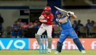 IPL 2018, RR vs KIXP:  जोस बटलर ने जड़ी फिफ्टी, पंजाब के सामने 153 रनों का लक्ष्य