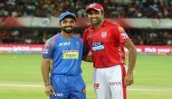 IPL 2018, KXIP vs RR: राजस्थान की खराब शुरुआत, गिरे दो विकेट