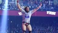 WWE Backlash 2018: 5-foot-8-inch tall Daniel Bryan locks 7-foot-tall Big Cass to defeat and settles feud