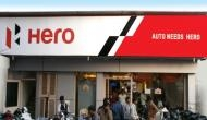 Hero MotoCorp अब तुर्की और ईरान के बाजार में छा जाने की तैयारी कर रही है