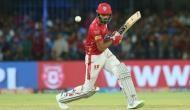 IPL 2018, KXIP vs RR: KL Rahul's fifty helped R Ashwin led team beat Rajasthan Royals by 6 wickets, read scorecard