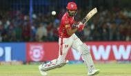 RCB vs KXIP: The Clash of the biggest hitters, Kohli and De Villiers to match KL Rahul and Gayle!