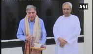 Odisha government, Tata Trusts sign MoU to set up cancer hospital