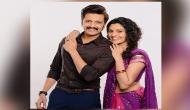 Riteish Deshmukh, Saiyami Kher to co-star in 'Mauli'