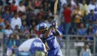 IPL में दिख रही है 'सूर्य' की चमक, क्या टीम इंडिया में मिलेगी जगह?