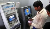 Business man held for setting up Bitcoin ATM in Bengaluru